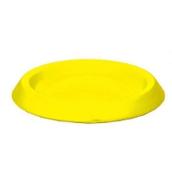 Durafoam Shar Pei Flying Disk for Retrieve Training