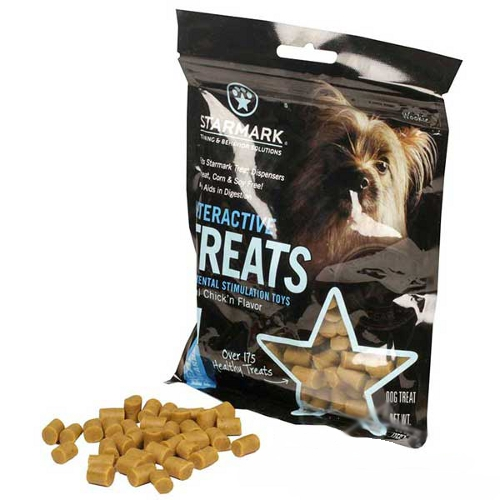 Treats for Shar Pei Healthy Snack
