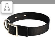 nylon-collars-subcategory-leftside-menu